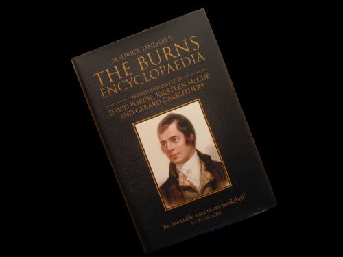 Burns Robert