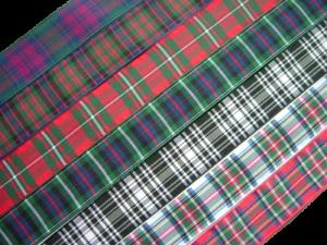 Scottish Celebrations