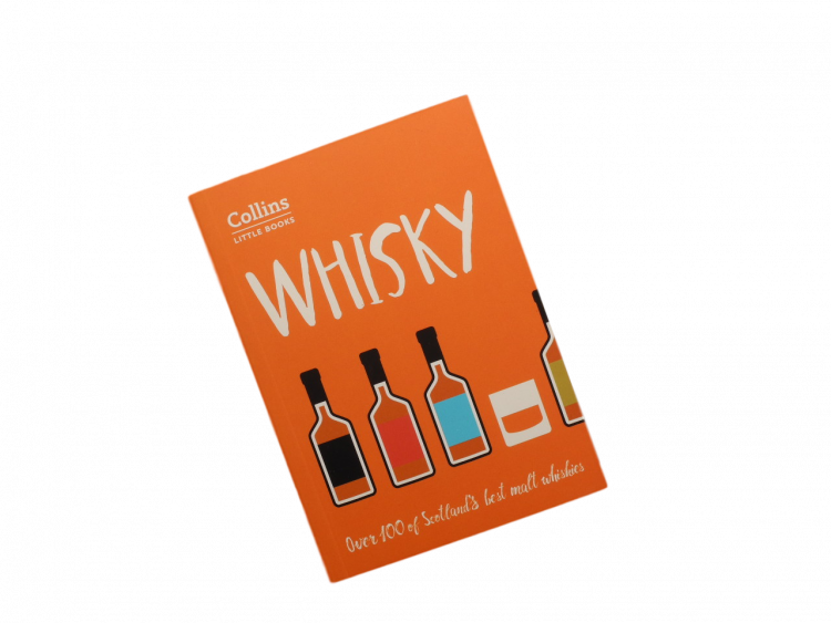 guide top single malt deluxe whiskies Scotch Scotland