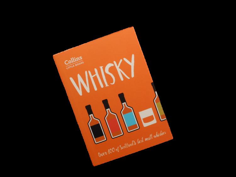 guide top single malt deluxe whiskies Scotch Scotland