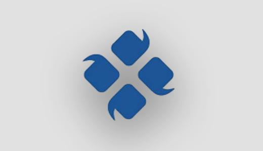 Scots Language Centre Logo