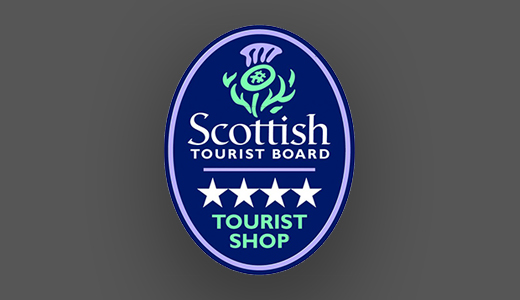 4 Star Tourist Shop Mither Tongue